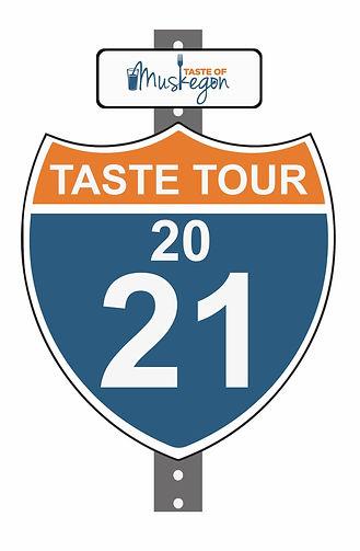 Taste Tour.jpg