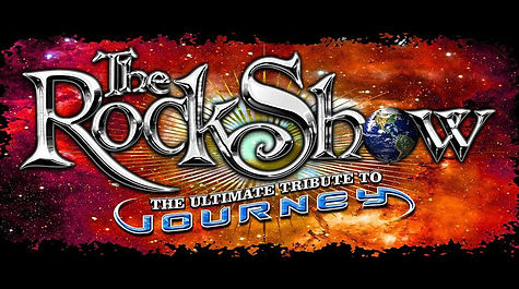 The-Rock-Show-Ultimate-Journey-Tribute-L