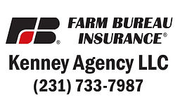 Kenney Agency LLC with Number Logo-1_edi