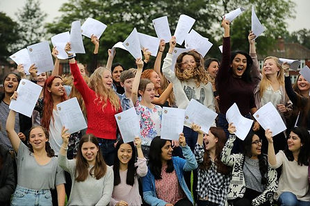 Pupils-celebrate-GCSE-results.jpg