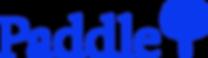 Paddle8_Logo_BlueWeb.png