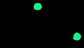 SK_Primary_logo_blk_grn.png