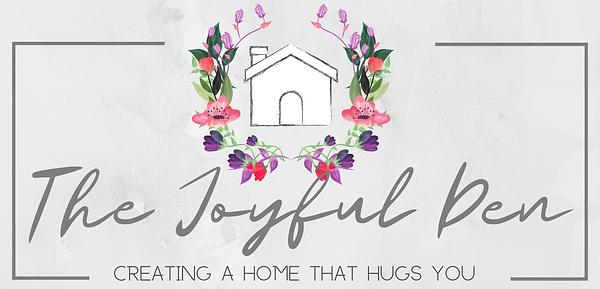 JoyfulDenLogo.png