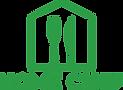 homechef-green-1eb478850813106681ac64e1f