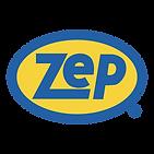 zep-manufacturing-logo.png