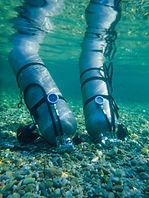 Blocs sous l'eau.jpg
