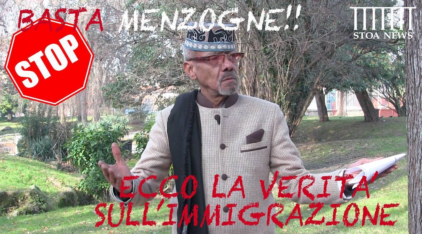 Immigrati e immigrazione: facciamo il punto