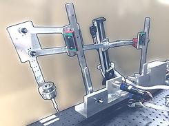 RobotProtypeVer1_edited.jpg