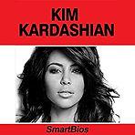 Kim Kardashian SmartBios