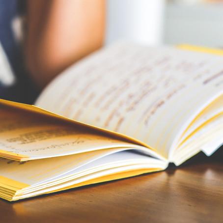 """Concurso literario de la Primera Feria del Libro de Campana """"Más Libros, más libres"""""""