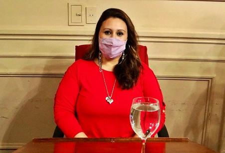 """""""La decisión política del Intendente es no dialogar con los representantes de los trabajadores"""""""