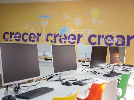 El Municipio lanza un taller gratuito de Photoshop para principiantes