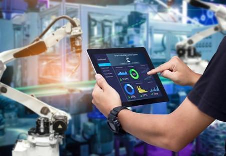 """La UTN realizará el taller """"Claves para la incorporación de nuevas tecnologías en PyMEs"""""""
