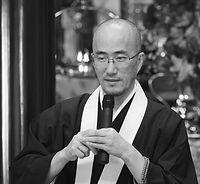 仏教公開講座 「創造とは?」.jpg