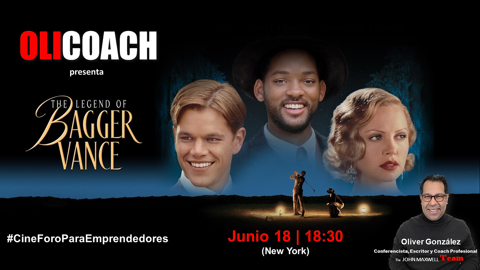 Cine Foro 1.png