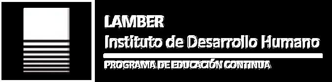 Nuevo Logo Lamber español.png