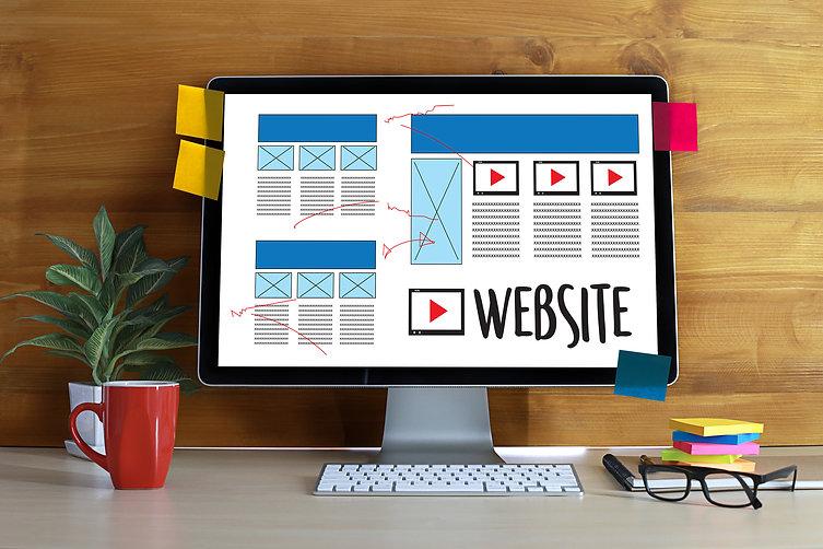 pagina-web-1.jpg