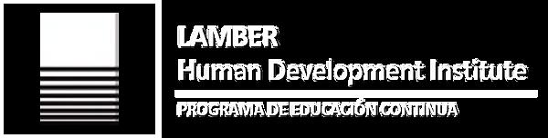 Nuevo Logo Lamber.png