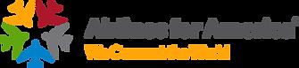 A4A-Logo_2x.png