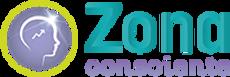 logo-zona.png