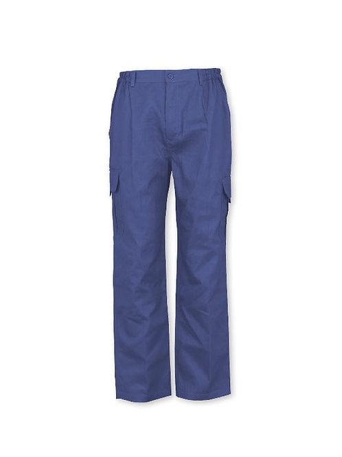 Pantalón montador