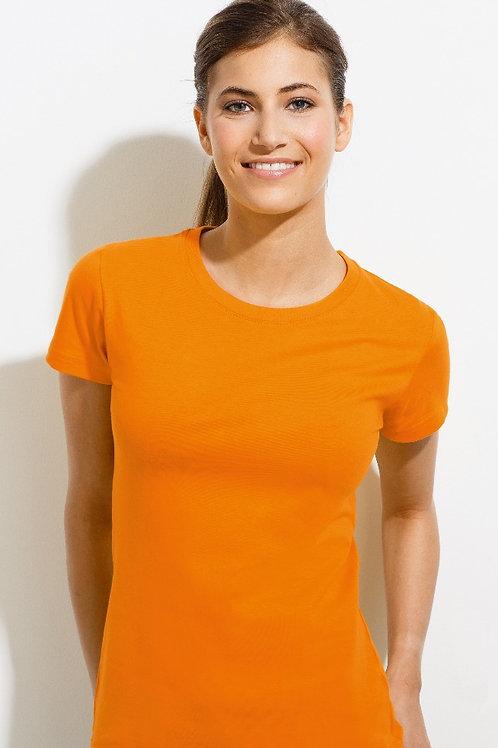 Camiseta M/corta -190