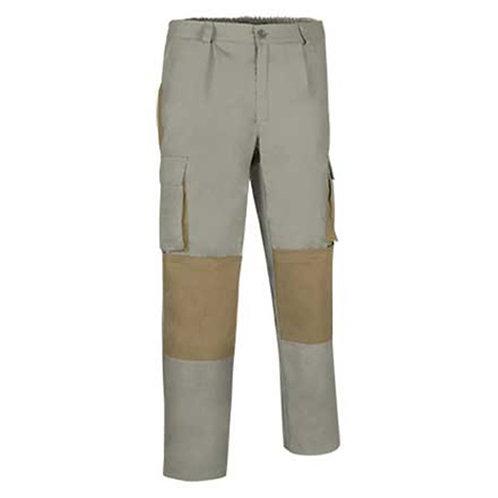 Pantalón darko
