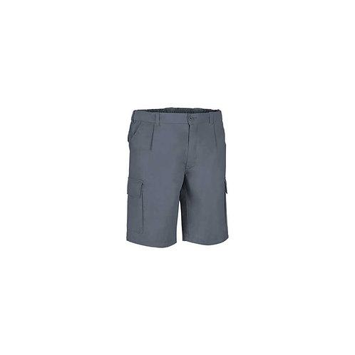 Pantalón corto desert