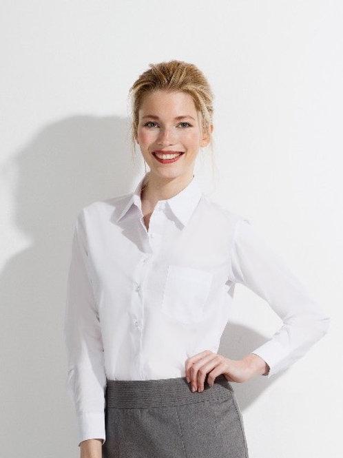 Camisa mujer executive