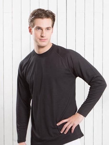 Camiseta M/larga técnica