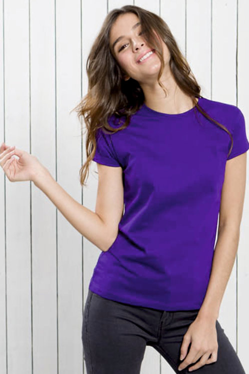 Camiseta M/corta -160
