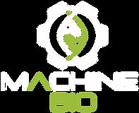 MachineBio_logo_Raster_Stacked_Reveresed