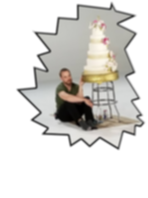 Cake Picture Website.png