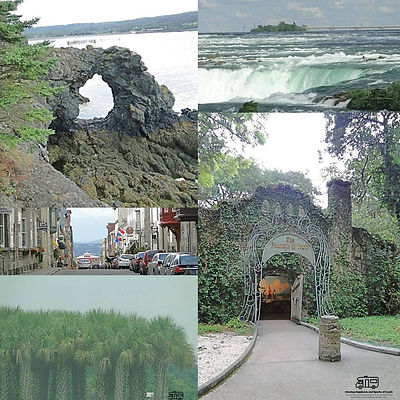 Pictures of past vacations #photography #vacations #grandmanan #bayoffundy #niagarafalls #florida #quebeccity #vanlife #Rvlife #Rvliving #roadtrip #travel #blog #wanderlust #lovelife #pupontheroad #chasinghappinessandsparksofmagic #nomad #canada #vagabond #liveyourbestlife   #explorecanada #vanliving #boondocking #VanLifeDreams #bestwoof #palmtrees #fountainofyouth