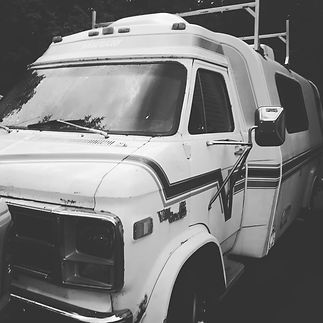 RV #vanlife #Rvlife #Rvliving #roadtrip #travel #blog #wanderlust #lovelife #pupontheroad #chasinghappinessandsparksofmagic #nomad #canada #vagabond #liveyourbestlife   #explorecanada #vanliving #boondocking #VanLifeDreams #bestwoof