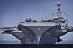 navy_edited