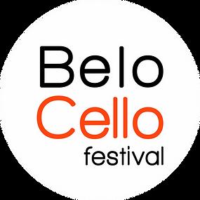 logo Belo Cello Festival_Redonda Fundo B