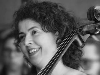 Sheila Sampaio