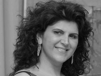 Miriam Bastos