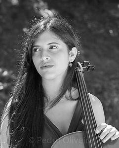 Maria Luís Duarte