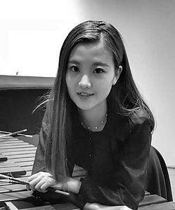 Zizhu Wang