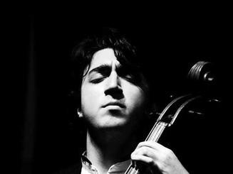 Karl Figueroa Zúñiga