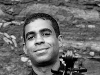 Carlos Márcio