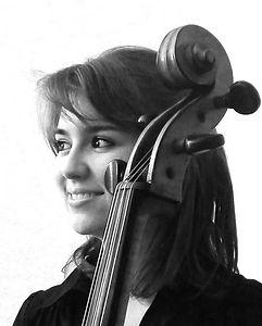 Julia Wasmund