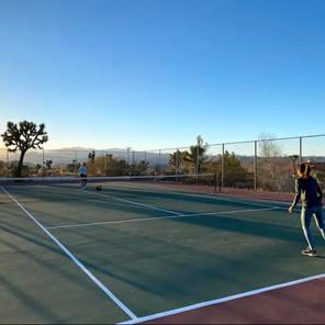 ES Tennis Court.jpg