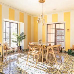 ES Kitchen Table.jpg