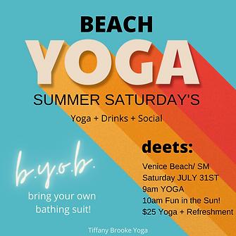 BEACH (1).png