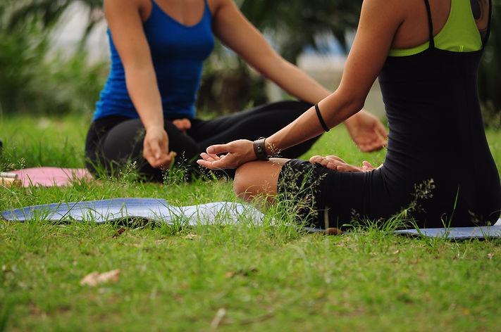5100574e2 Como Limpar e Cuidar do seu Yogamat