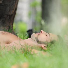 4 Sinais de que você precisa de um descanso