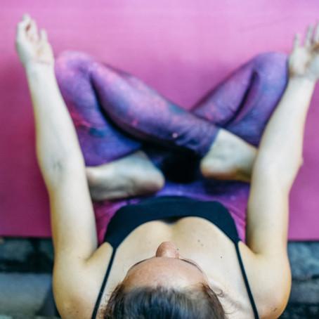 Vídeo: Aprenda como Meditar